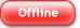 De sexcam van nina1990 is offline